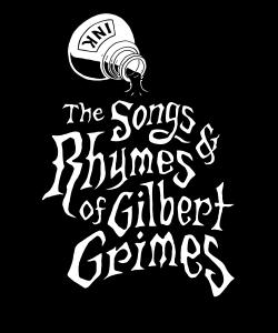 gilbert_big_logo