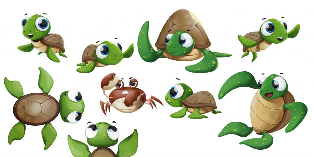 turtle_assets